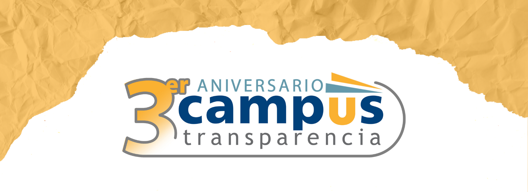 Banner_3er_Aniversario